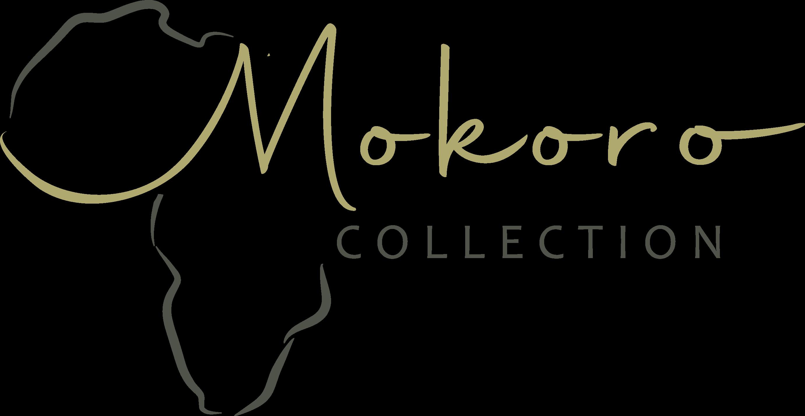 Mokoro Collection.com